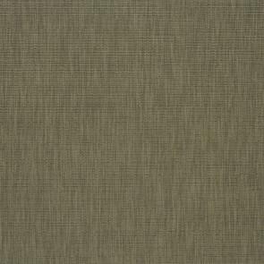 Designers Guild - Barra - Taupe - F1990-04
