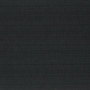 Designers Guild - Barra - Carbon - F1990-08