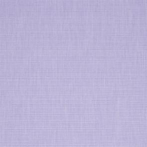 Designers Guild - Barra - Lilac - F1990-09