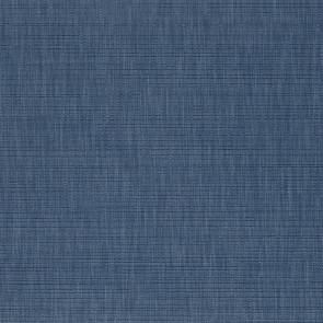 Designers Guild - Barra - Denim - F1990-10