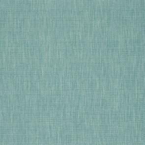 Designers Guild - Barra - Ocean - F1990-12
