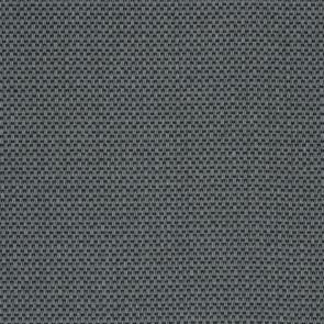 Designers Guild - Eton - Graphite - F1993-05