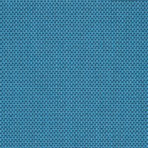 Designers Guild - Eton - Azure - F1993-09
