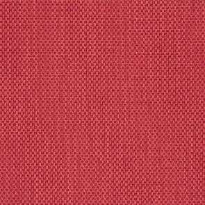Designers Guild - Eton - Poppy - F1993-11