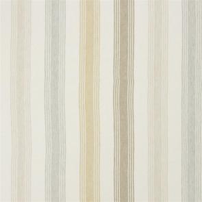 Designers Guild - Lavandou - Driftwood - F1998-01