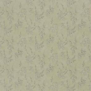Designers Guild - Clover - Linen - F2007-04