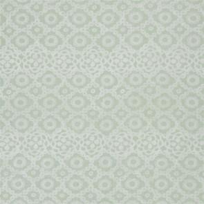 Designers Guild - Melusine - Celadon - F2012-03