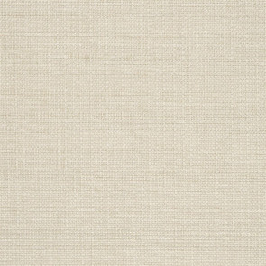 Designers Guild - Auskerry - Wheat - F2021-04