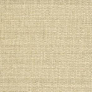 Designers Guild - Auskerry - Sandstone - F2021-07