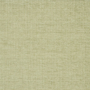Designers Guild - Auskerry - Hessian - F2021-08