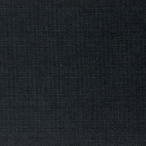 Designers Guild - Auskerry - Noir - F2021-11