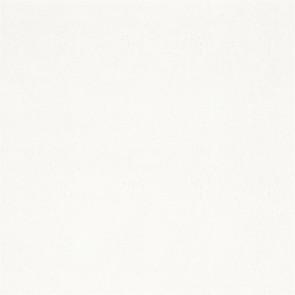 Designers Guild - Molano - Chalk - F2030-01