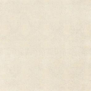 Designers Guild - Molano - Linen - F2030-02