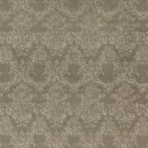 Designers Guild - Molano - Birch - F2030-03