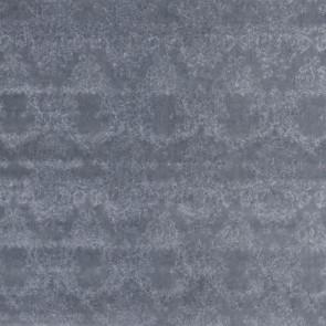 Designers Guild - Molano - Slate - F2030-04