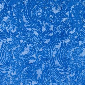 Designers Guild - Merelli - Cobalt - F2031-05
