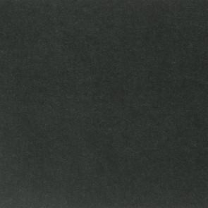 Designers Guild - Cassia - Slate - F2034-10