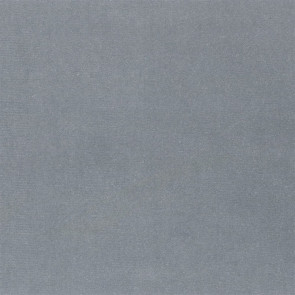 Designers Guild - Cassia - Granite - F2034-12