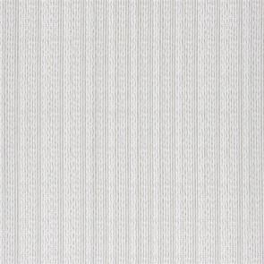 Designers Guild - Bevellini - Platinum - F2050-01