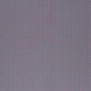 Designers Guild - Bevellini - Berry - F2050-03