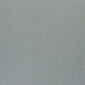 Designers Guild - Bevellini - Cobalt - F2050-04