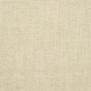 Designers Guild - Elrick - Sand - F2063-08