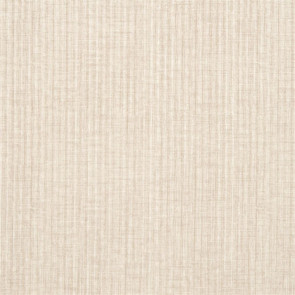 Designers Guild - Hetton - Pumice - F2065-01
