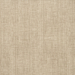 Designers Guild - Hetton - Natural - F2065-03