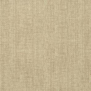 Designers Guild - Hetton - Hessian - F2065-04