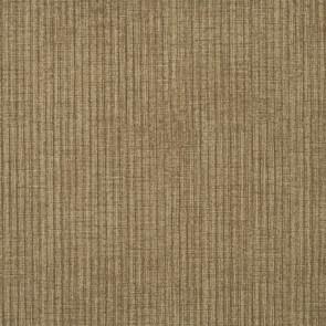 Designers Guild - Hetton - Birch - F2065-09