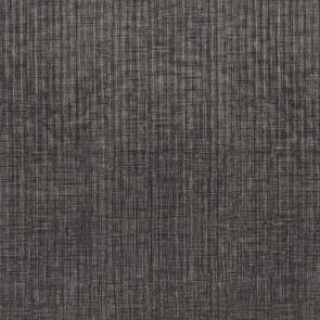 Designers Guild - Hetton - Granite - F2065-12