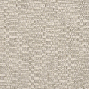 Designers Guild - Bolsena - Pebble - F2068-12