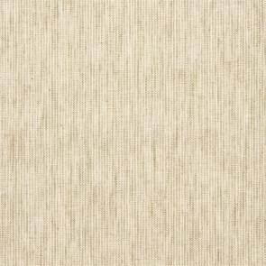 Designers Guild - Bannock - Flax - F2083-01