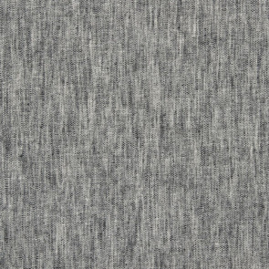 Designers Guild - Armadale - Noir - F2094-01