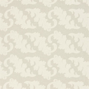 Designers Guild - Ardassa - Alabaster - F2099-01