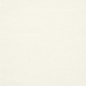 Designers Guild - Faravel - Chalk - F2102-02