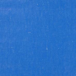 Designers Guild - Laramon - Cobalt - F2104-02
