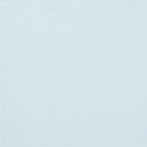 Designers Guild - Laramon - Sky - F2104-03