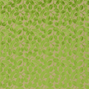 Designers Guild - Calaggio - Grass - F2105-02