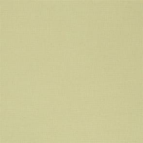 Designers Guild - Brera - Vanilla - F562-71