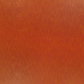 Designers Guild - Merati - Terracotta - FDG1333-15