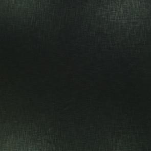 Designers Guild - Merati - Noir - FDG1333-18