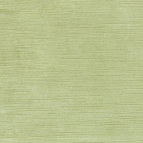 Designers Guild - Mesilla - Lime - FDG2162-12