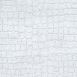 Designers Guild - Kalahari - Dove - FDG2166-01