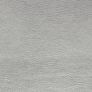 Designers Guild - Atacama - Pewter - FDG2168-02