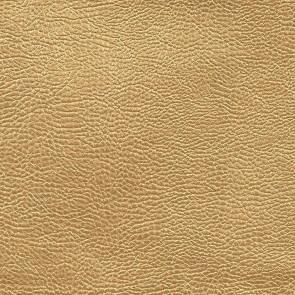 Designers Guild - Atacama - Gold - FDG2168-03