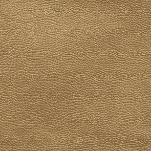Designers Guild - Atacama - Bronze - FDG2168-04