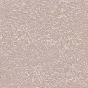 Designers Guild - Atacama - Stone - FDG2168-09