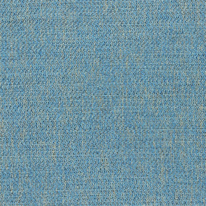 Designers Guild - Ishida - Turquoise - FDG2169-10