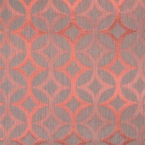 Designers Guild - Koshi - Scarlet - FDG2177-02